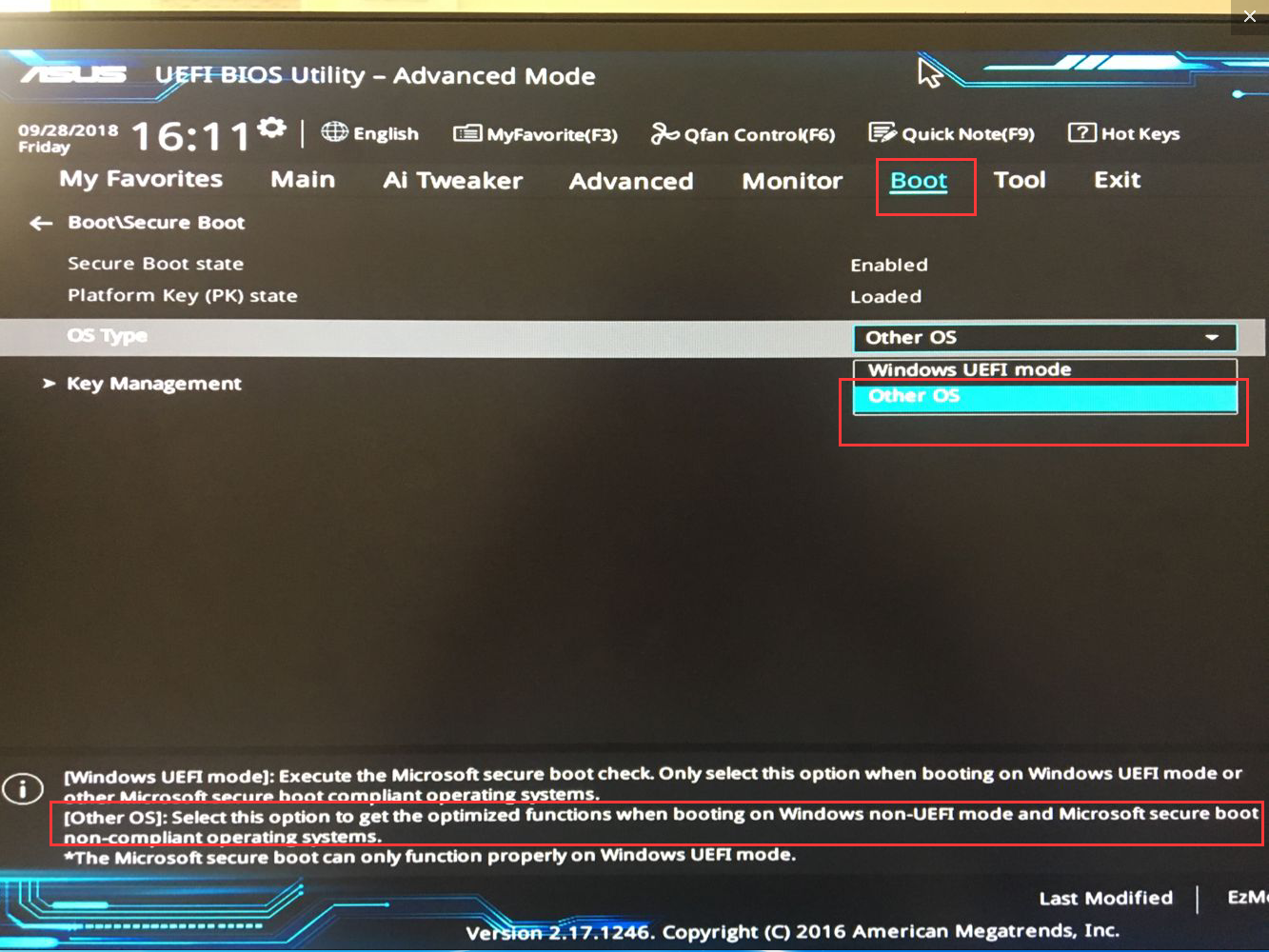 Solutions of Some Windows10 Users Cant Install MRT Driver Correctly